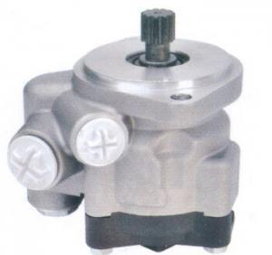 Power Steering Pump for TATA WORLD TRUCK 7673 955 903