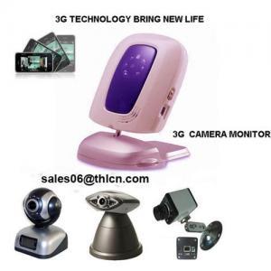 China 3G Camera|3G Alarm|mms Alarm|mms Camera|home Alarm|DVR|CCTV Alarm System|IP Camera|GPS GSM Camera on sale
