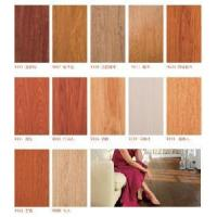 Quality Laminate Wood Flooring (STORGE11) for sale