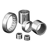Buy cheap radial needle roller bearing from wholesalers