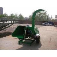 Best Wood Chipper wholesale