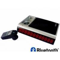 China Bluetooth Handsfree Speakerphone on sale