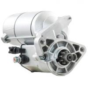 Denso Toyota Starter Motor Fit 1995-2009 TACOMA 1994-1998 T100 17706 228000-2990