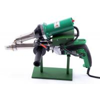 Quality Hand Held Plastic Extrusion Welder SKC-NS600A for sale