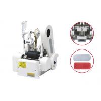 China Velcro Tape Cutter (Round) FX818 on sale