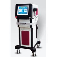 Best Custom Radio Frequency Machine To Improving Wrinkles For Beauty Salons wholesale