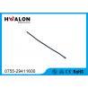 Buy cheap 50k Ohms NTC Temperature Sensor Thermistor Measurement ROHS Compliant from wholesalers