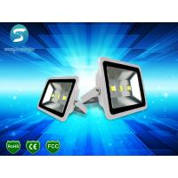 High Lumens 50W Outdoor LED Flood Lights COB Waterproof IP65 For Square Park