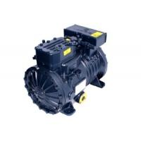 Quality Blue electric Semi Hermetic Refrigeration Compressor H75CC H300CC H300CS H350CC H380CC for sale
