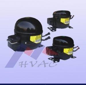 Quality Refrigeration Compressors for sale
