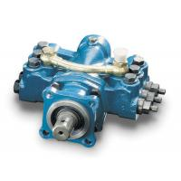 Quality Rexroth A7V variable piston pump for sale