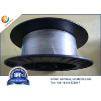 Quality Oxidation Resistant Alloy 52 Wire Diameter 3.2mm For Telecommunications Industry for sale