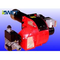 Quality Environmental Protection Auxiliary Boiler Parts 180 WKcal Energy Saving Waste Burner for sale