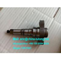 Quality MITSUBISHI Diesel Plunger / Element 090150-6490 6490 from China factory for sale