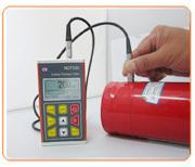 surface roughness tester R (1).jpg