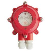 Quality Marine Water-proof Manual call point for sale