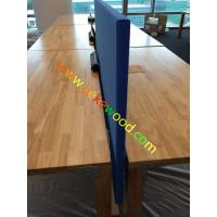 Quality UV rubberwood  table top for sale
