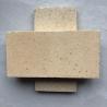 Buy cheap Low Creep Ratio High Aluminum Bricks High Alumina Thin Fire Clay Brick For from wholesalers