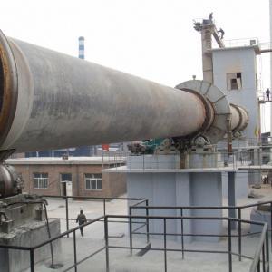Buy cheap Project Of Zhengzhou Yatai Metallurgical Refractory Co., Ltd. from wholesalers