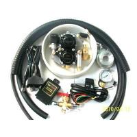 Quality Sell cng open-loop conversion kits for sale