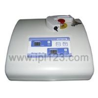 Best Diode Laser Hair Removal Machine D300 wholesale