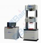 Quality Servo Universal Testing Machines for sale