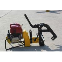 Quality CRD -36 Internal Combustion Rail Drilling Machine for sale