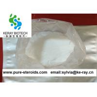 Fast Acting Testosterone Acetate Deca Durabolin Steroids , Steroids For Muscle Gain
