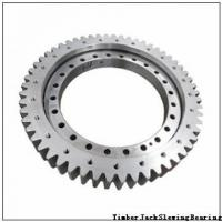 Quality Slewing Bearing for Aichi D805 for sale