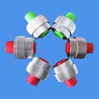 Best 1310nm ~ 1550nm 0.5dB ~ 20dB continuously microwave Various / variable Optical Attenuators wholesale