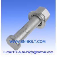 China WHEEL BOLTS (HUB BOLTS) FOR ACTRUS on sale
