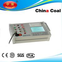 Quality Switching characteristics tester chinacoal02 for sale