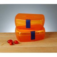 Buy cheap Lunch Box (EP-10120) from wholesalers