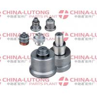 Quality Delivery Valve for sale