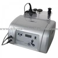 Best Radio Frequency Machine - RF Wrinkle Removal Equipment RF395 wholesale