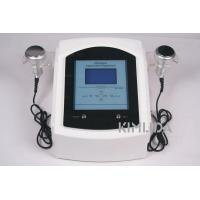 Best Salon Beauty Ultrasonic Cavitation Slimming Machine RF Radio Frequency Machine for Home Use wholesale
