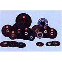 China Grinding cutting disc on sale