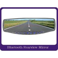 Best BlueTooth Rearview wholesale