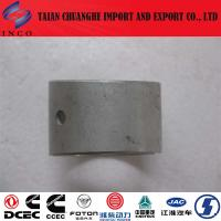 Quality Foton Cummins Connecting Rod Bushing 3941476 for sale
