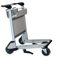 Best Airport Luggage Trolley Carts (AT-LG5) wholesale
