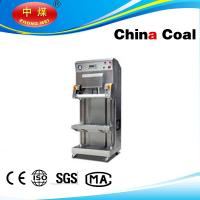 Quality DZQ-700L/S External food vacuum packaging machine for sale