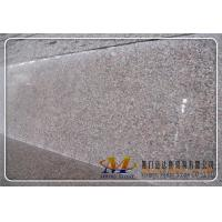 Quality China G635 Granite Slabs for sale