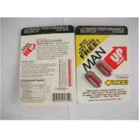 Buy cheap Wholesale Cheap Man Up Male Enhancement Herbal Medicine from wholesalers