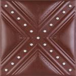 Decorative soft wall;3d soft wall;Interior Decoration Pvc Wall Panel & PVC