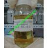 Best 13103-34-9 Legal Deca Durabolin Liquid Injecting Steroids Boldenone Undecylenate wholesale