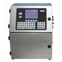 Electric 110V Expiry Date Printing Machine