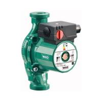 Buy cheap Wilo hot water circulation pump from wholesalers