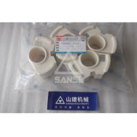 China YCC 140H Diesel Engine Coupling / Engine To Hydraulic Pump Coupling For Excavator on sale