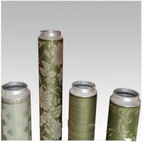 Quality 99.99% Purity Plating Nickel 165M Multicolor Screen Printing Rotary High Strength for sale