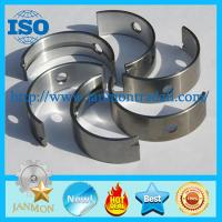 Quality Bearing shell, Connecting Rod Bearing Shell,Crankshaft bearing shells, Connecting rod bearing, Crankshaft bearing bushes for sale